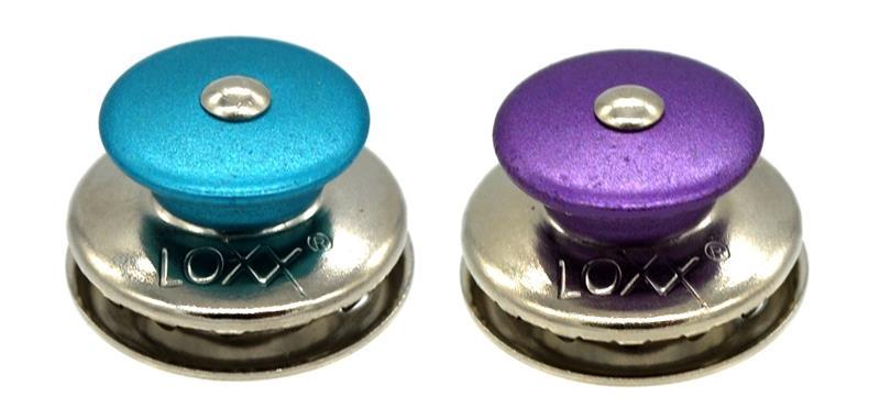 Loxx Großes Lochwerkzeug 10mm